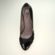 Kép 3/3 - B 1658 női alkalmi cipő