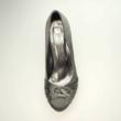 Kép 2/3 - B 1672 női alkalmi cipő