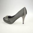 Kép 1/3 - B 1672 női alkalmi cipő