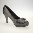 Kép 3/3 - B 1672 női alkalmi cipő