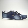 Kép 1/3 - Lucio Gabbani 987 férfi cipő