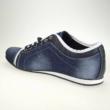 Kép 2/3 - Lucio Gabbani 987 férfi cipő