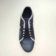 Kép 3/3 - Lucio Gabbani 987 férfi cipő