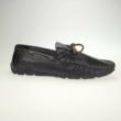 Kép 1/2 - Tetri 04 férfi cipő