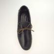 Kép 2/2 - Tetri 04 férfi cipő