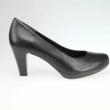 Kép 1/3 - Marco Tozzi 22415 női alkalmi cipő