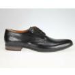 Kép 1/3 - Kampol 331 férfi cipő