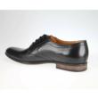 Kép 2/3 - Kampol 331 férfi cipő