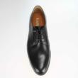 Kép 3/3 - Kampol 331 férfi cipő