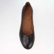 Kép 2/3 - Iloz 380708 női félcipő