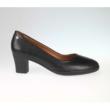 Kép 1/3 - Iloz 380708 női félcipő