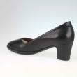 Kép 3/3 - Iloz 380708 női félcipő