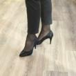 Kép 2/4 - Lucio Bosetti 1043 női cipő