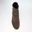 Kép 2/3 - Shebab 1501 női bokacipő