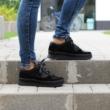 Kép 3/3 - Iloz 107473 női cipő