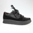 Kép 1/3 - Iloz 107473 női cipő