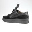 Kép 2/3 - Iloz 107473 női cipő