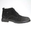 Kép 1/3 - Copallo férfi téli cipő