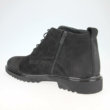 Kép 2/3 - Copallo férfi téli cipő
