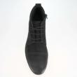Kép 3/3 - Copallo férfi téli cipő