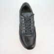 Kép 1/2 - Giorgio di Mare férfi cipő