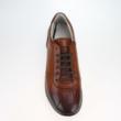 Kép 3/3 - Giorgio di Mare férfi cipő