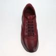 Kép 2/3 - Giorgio di Mare férfi cipő