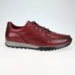 Kép 1/3 - Giorgio di Mare férfi cipő