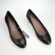 Kép 2/2 - Marco Tozzi 22306 női cipő
