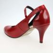 Kép 2/3 - Beti női alkalmi cipő
