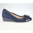 Kép 1/2 - Verona 1289 női cipő