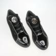 Kép 2/2 - Claudio Rosetti női cipő