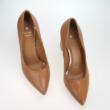 Kép 2/3 - Laura Messi 1979 női cipő