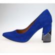Kép 1/3 - Laura Messi 1979 női alkalmi cipő