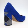 Kép 3/3 - Laura Messi 1979 női cipő