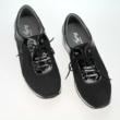 Kép 2/2 - Beti női sneakers