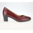 Kép 1/2 - Iloz női alkalmi cipő