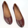 Kép 2/2 - Iloz női cipő