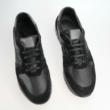 Kép 2/2 - Bolero 2654 férfi cipő