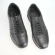 Kép 2/2 - Bolero 2337 férfi cipő