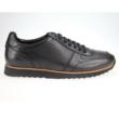 Kép 1/2 - Bolero 2337 férfi cipő
