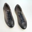 Kép 2/2 - Bolero 191-921 férfi cipő
