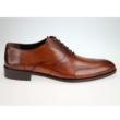 Kép 2/2 - Bolero 06-13 férfi cipő