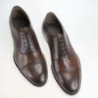 Kép 2/2 - Bolero12-01 férfi cipő