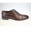 Kép 1/2 - Bolero12-01 férfi cipő