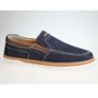 Kép 1/2 - Bolero 2627 férfi cipő