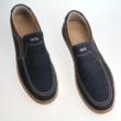 Kép 2/2 - Bolero 2627 férfi cipő