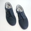 Kép 2/2 - Oscar 639 férfi cipő