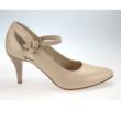 Kép 1/2 - Beti 9-01-2 női alkalmi cipő