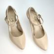 Kép 2/2 - Beti 9-01-2 alkalmi cipő